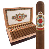 People Who Bought Partagas 1845 Extra Fuerte Also Bought  Ashton Symmetry Cigars