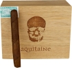 People Who Bought Punch Diablo Also Bought  CroMagnon Aquitaine Cigars