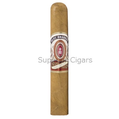 Alec Bradley Connecticut, Toro, 6 x 54, 20 per box
