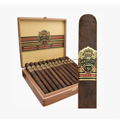 Ashton VSG, Wizard, 6 x 56, 37per box