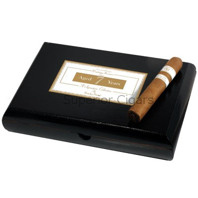 "Rocky Patel Vintage 1999, Connecticut Rockchilde, 4 1/2 x 54, 20 per box<br> <span class=""red\"">Special</span>:Our EXCLUSIVE size<br> <span class=\""red\"">Special</span>: Free Rocky Patel Torcia Lighter & RP Ashtray"